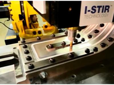 焊接机器人产品,技术与应用